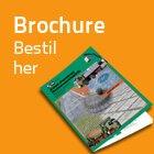frs_brochure