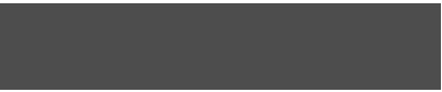KP-Beton Logo